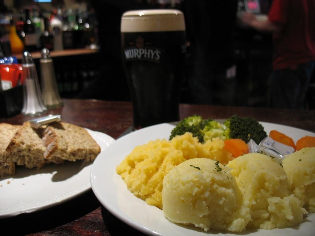 Ireland-2009-267