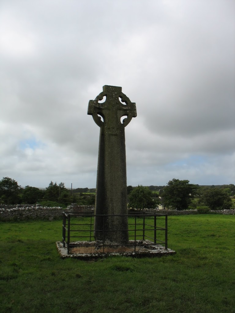 12th-cent-cross-2