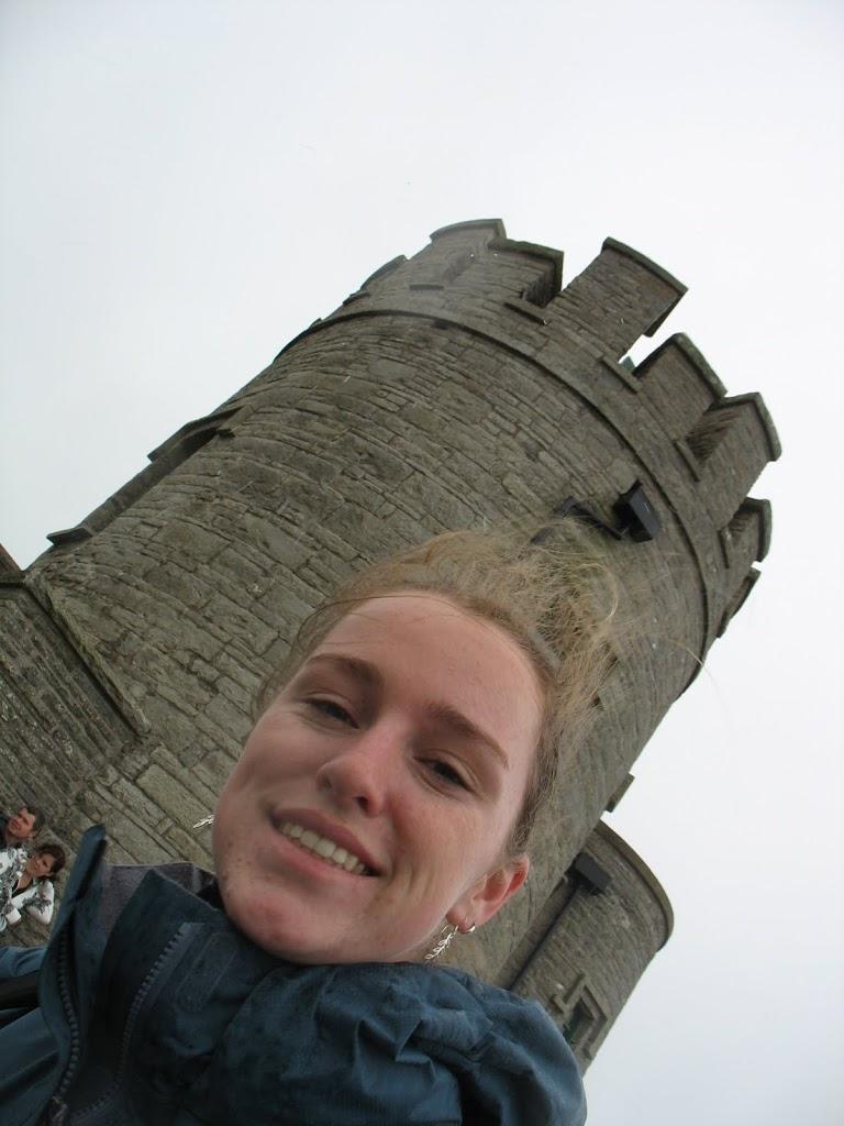 me-at-obrien-castle