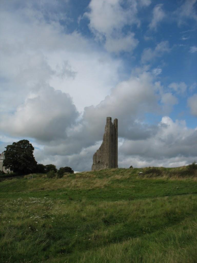 Ireland-2009-488