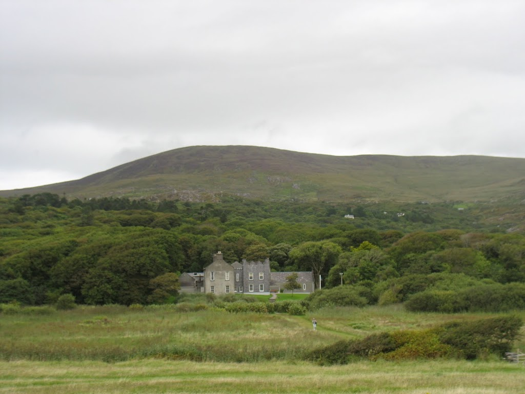 derrynane-from-the-beach