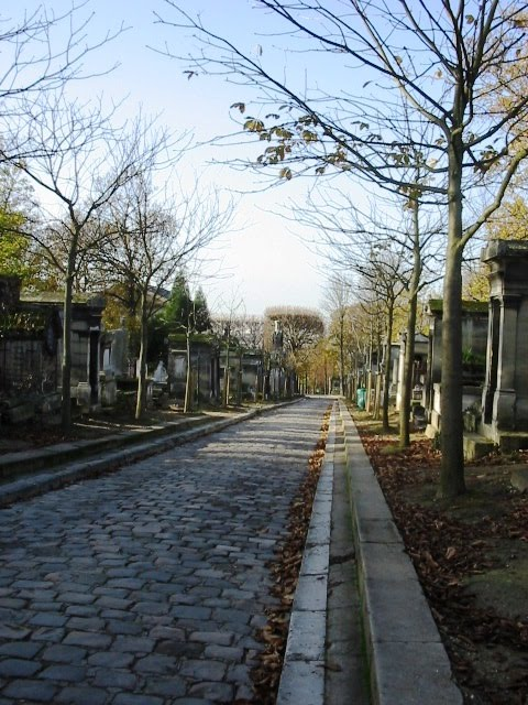 transverse-in-pere-lachaise