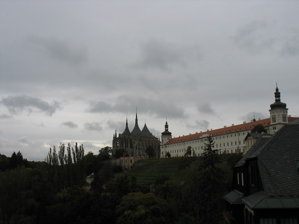 cathedral-and-college