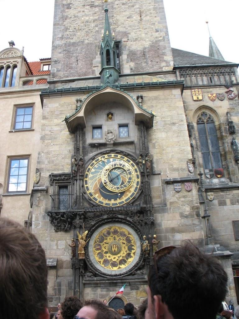 astro-clock-2